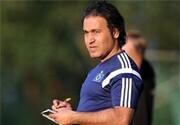 رد صلاحیتم هیچ اهمیتی برایم ندارد/تنها نگران حال علی انصاریان هستم