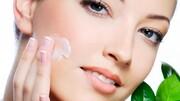 مراقبت از پوست پس از کاهش وزن