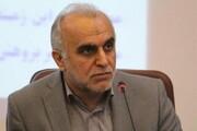 وزیر اقتصاد: حمایت دولت از بازار سرمایه ادامه دارد اما تضمین با ذات بورس در تضاد است