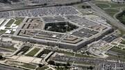 خروج ناو نیمیتز نشانه تمایل واشنگتن برای کاهش تنش با ایران است