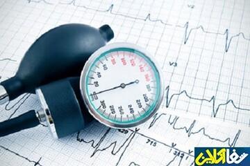 فشار خون طبیعی چقدر باید باشد؟   جزئیات بیماری فشار خون