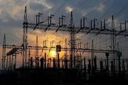 قیمت فروش برق به شرکتهای توزیع  ۴۵ درصد افزایش یافت