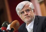 چرایی حمله اصلاحطلبان تندرو به عارف