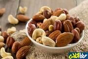 سلامتی بدنتان را با خوردن این خوراکی ها تضمین کنید