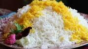 پیشگیری از سرطان و مراقبت از پوست با مصرف برنج
