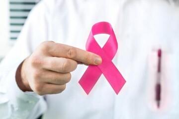 زنگ خطر سرطان در ایران به صدا درآمد/ در یک دهه آینده نرخ بروز سرطان ۲ برابر میشود