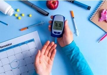 خطر خوردن طالبی برای دیابتی ها