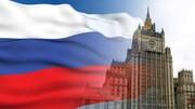 اخراج دیپلماتهای سوئد، لهستان و آلمان از روسیه