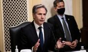 آمریکا اخراج سه دیپلمات اروپایی از روسیه را محکوم کرد