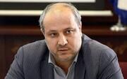 جزییات پرداخت وام ۹۰ میلیونی به رانندگان تاکسی در تهران