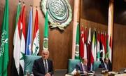 اتحادیه عرب از تصمیم دیوان کیفری بینالملل درباره فلسطین استقبال کرد