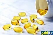 بهترین زمان مصرف قرص ویتامین D چه موقع است؟