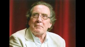رابرت جونز نویسنده و تدوینگر آمریکایی درگذشت