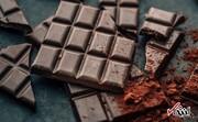 کاهش و کنترل اضطراب با چند خوراکی