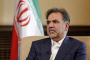 وقتی کشوری پنج دولت داشته باشد، کارآمدی در آن بیمعنی است/رییسجمهور باید مسائل ایران را اجتماعی و وارد جامعه کند