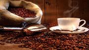 خواص مصرف قهوه برای افرادی که کم خوابی دارند