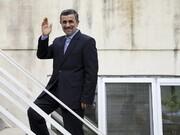 محمود احمدینژاد؛ مردی که قصد کوتاه آمدن و عوض شدن ندارد!