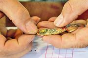افزایش قیمت طلا و سکه در بازار/ قیمت انواع سکه و طلا ۲۰ بهمن ۹۹