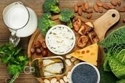 کاهش وزن و لاغری با خوردن این هلههولهها