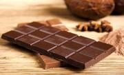 درمان استرس و اضطراب با مصرف این پنج خوراکی