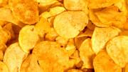 خوراکی هایی که موجب افزایش وزن و چربی دور کمر می شوند