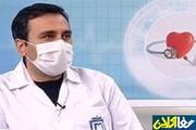علام بیماری آسم چیست؟   آیا بیماری آسم درمان دارد؟