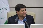 تقاضای بیش از ۵ کشور برای پیش خرید واکسن ایرانی کرونا