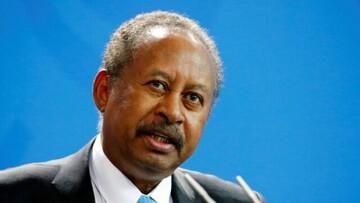 دولت جدید سودان کارش را آغاز کرد