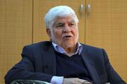 تمایل نداشتم حسن خمینی میراثدار تمام مشکلات کنونی کشور باشد / تا نظرات شورای نگهبان اعلام نشود؛ نامزد جبهه اصلاحات معرفی نخواهد شد