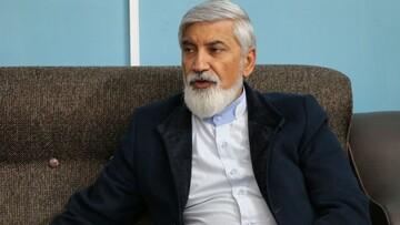 معاون اول کاندیداها باید مشخص شود/گفته میشود رئیسی برای پست معاون اولی علی نیکزاد را در نظر دارد