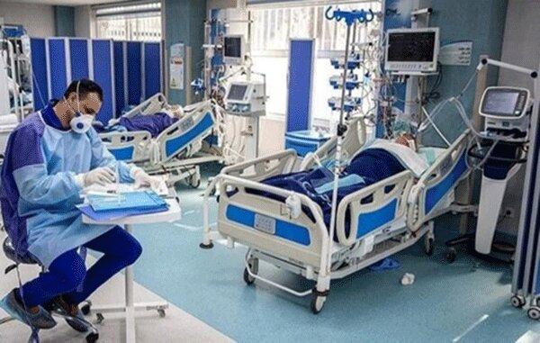 تزریق ۶۰ دوز واکسن کرونا به کادر درمان بیمارستان بزرگ دزفول آغاز شد