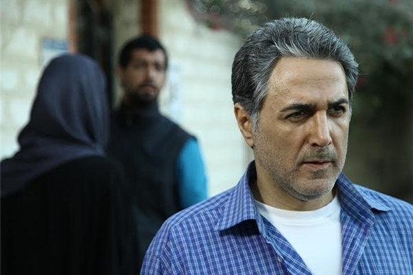 بازیگر «بدون شرح» مهمان شبکه سحر می شود