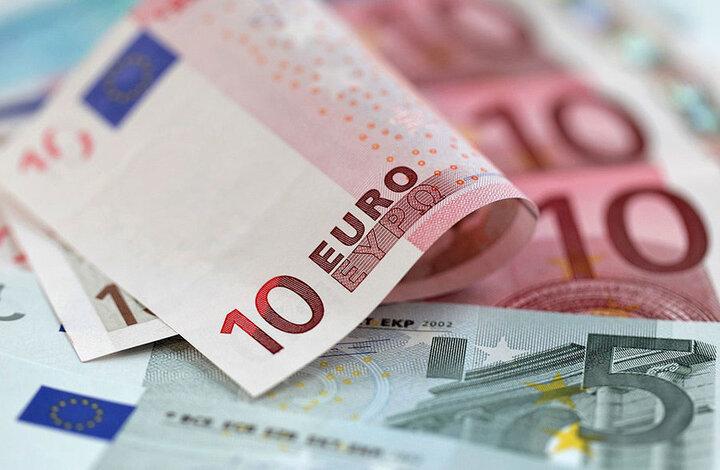 افزایش قیمت دلار و ورود به کانال۲۴ هزار تومانی   قیمت دلار و یورو ۲۲ بهمن ۹۹