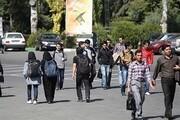 وضعیت بازگشایی دانشگاهها از مهر ۱۴۰۰ از زبان وزیر علوم / واکسیناسیون دانشجویان به کجا رسید؟