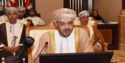 آمادگی عمان برای میانجیگری میان ایران و آمریکا