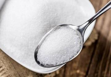 مضرات فراوان مصرف قند و شکر | حد نرمال استفاده از قند و شکر چقدر است؟