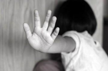 خبر جدید درباره پرونده کودکآزاری در نیشابور