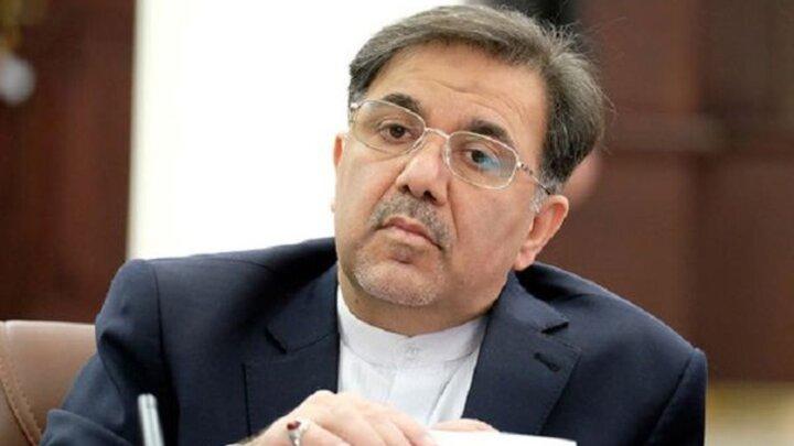 آخوندی: توهین به رئیسجمهور بازگشت به استبداد است