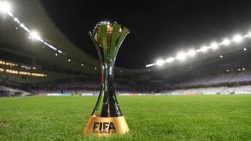 پرافتخارترین تیم در مسابقات جام باشگاههای جهان/ عکس