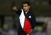فوتبال ما برای بهتر شدن نیاز به برنامه بیش از ۱۰ ساله دارد /  علی کریمی تشنه شهرت نیست و میخواهد برای فوتبال کار کند