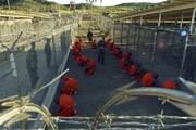 تصمیم دولت بایدن برای تعطیلی «زندان گوآنتانامو»