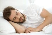 در خواب هم میتوانید لاغر شوید و وزن کم کنید!