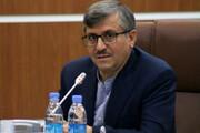 آمار کرونا در زنجان تا ۲۵ بهمن / تعداد فوتیها به ۱۱۵۱ مورد رسید