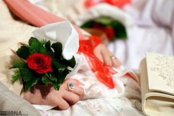 آمار طلاق در ازدواجهای دانشجویی چقدر است؟