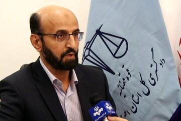 دادستان اصفهان دستور شناسایی و دستگیری توهینکنندگان به رئیسجمهور را صادر کرد