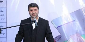 نماینده مجلس دهم به علت بیماری درگذشت