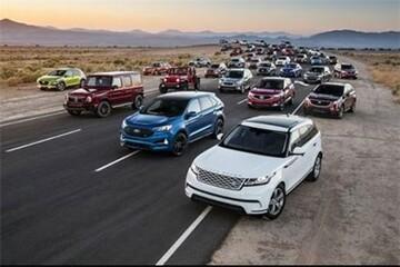 پرخرج ترین اتومبیل های جهان از لحاظ نگهداری کدام است؟/ تصاویر