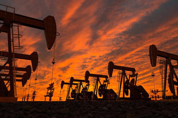 جهش قیمت نفت به کانال ۷۰ دلاری