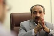 بعید است جبهه اصلاحات از مهرعلیزاده یا همتی حمایت کند