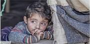 سازمان ملل نسبت به گرسنگی ۱۲.۴ میلیون سوری هشدار داد